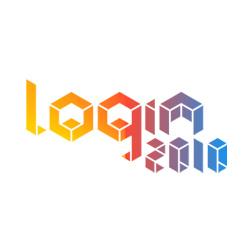 Login2010