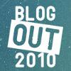 BlogOut 2010