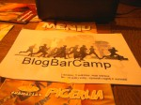 BlogBarCamp 2011-02-26 afterparty submarine