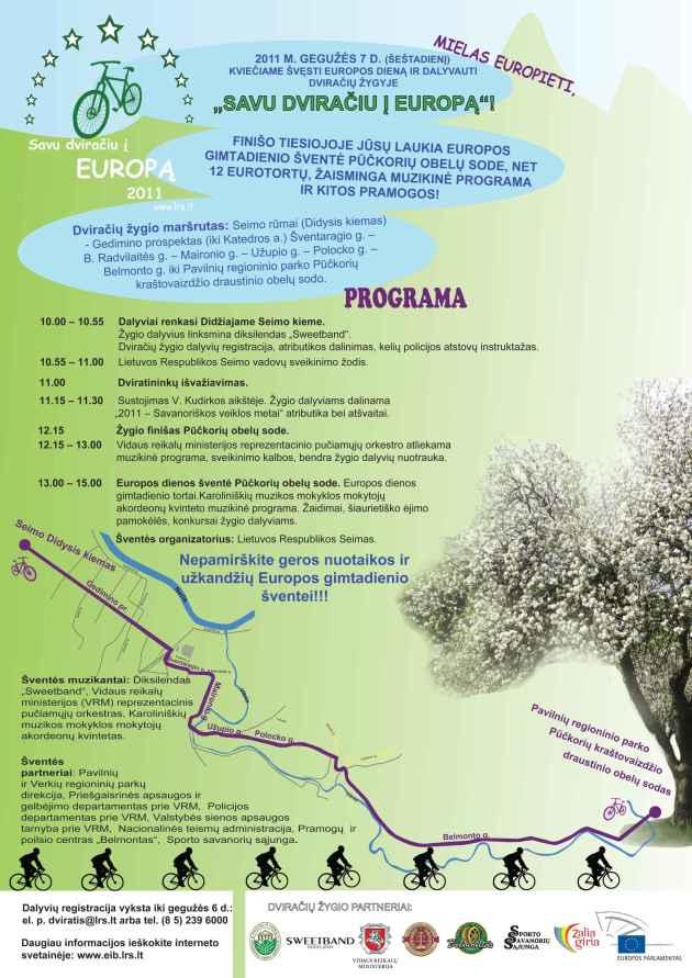 Dviraciu_zygis_kvietimas2011