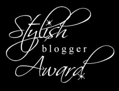 stylish_blogger_award_stilingiausio_blogerio_apdovanojimas-2012-240x183