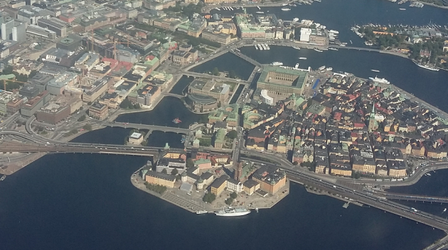 StokholmasISVirsausPow2015
