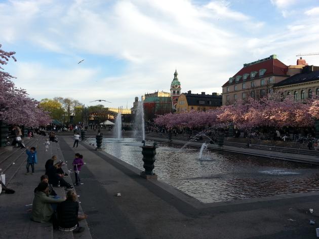 StokholmeSakurosPow.png