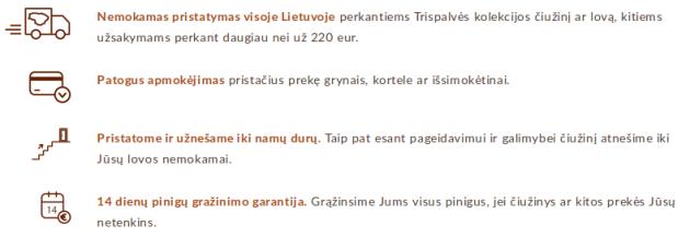 pirkimoInformacija.png
